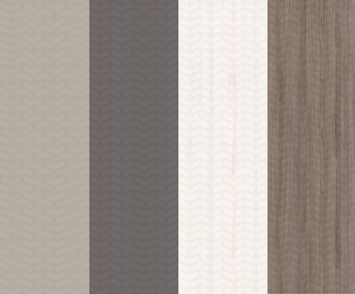 effetti grafici su legno