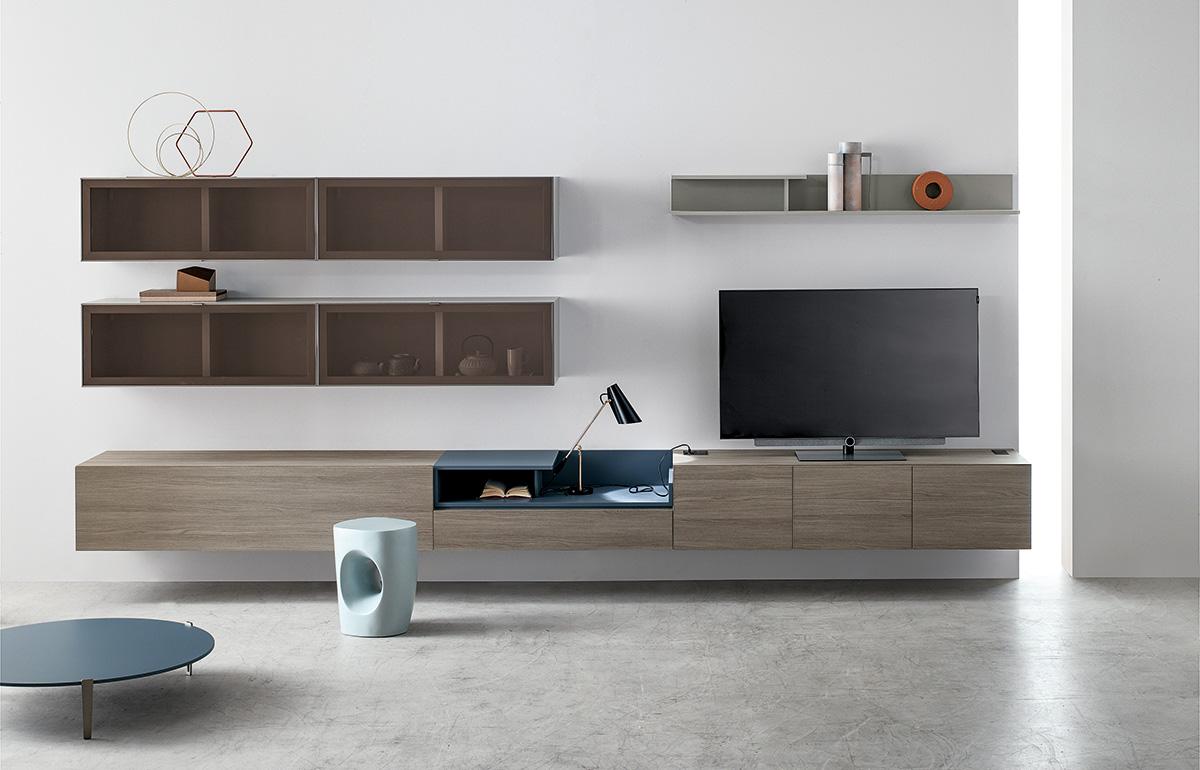Idee design soggiorni: sgabello Pols Potten Living Innova