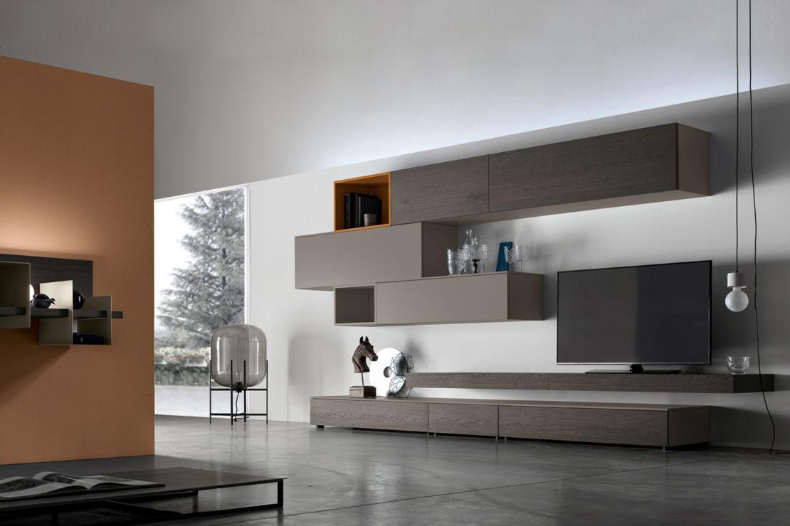 Santalucia Mobili Arredare Casa Con Mobili Di Design