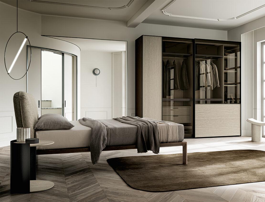 camera-da-letto-in-stile-classico